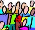 Convocazione collegio di comparto scuola secondaria A.Volta