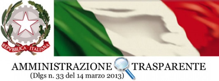 logo-amministrazione-trasparente